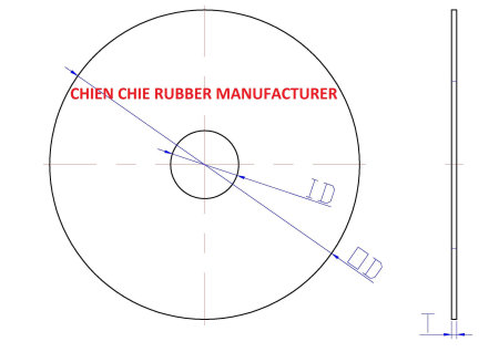 tccr-rubber-gaskets-washer.jpg